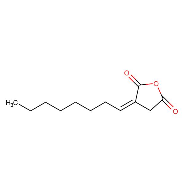 RAM2238    n-octenylsuccinic acid anhydride